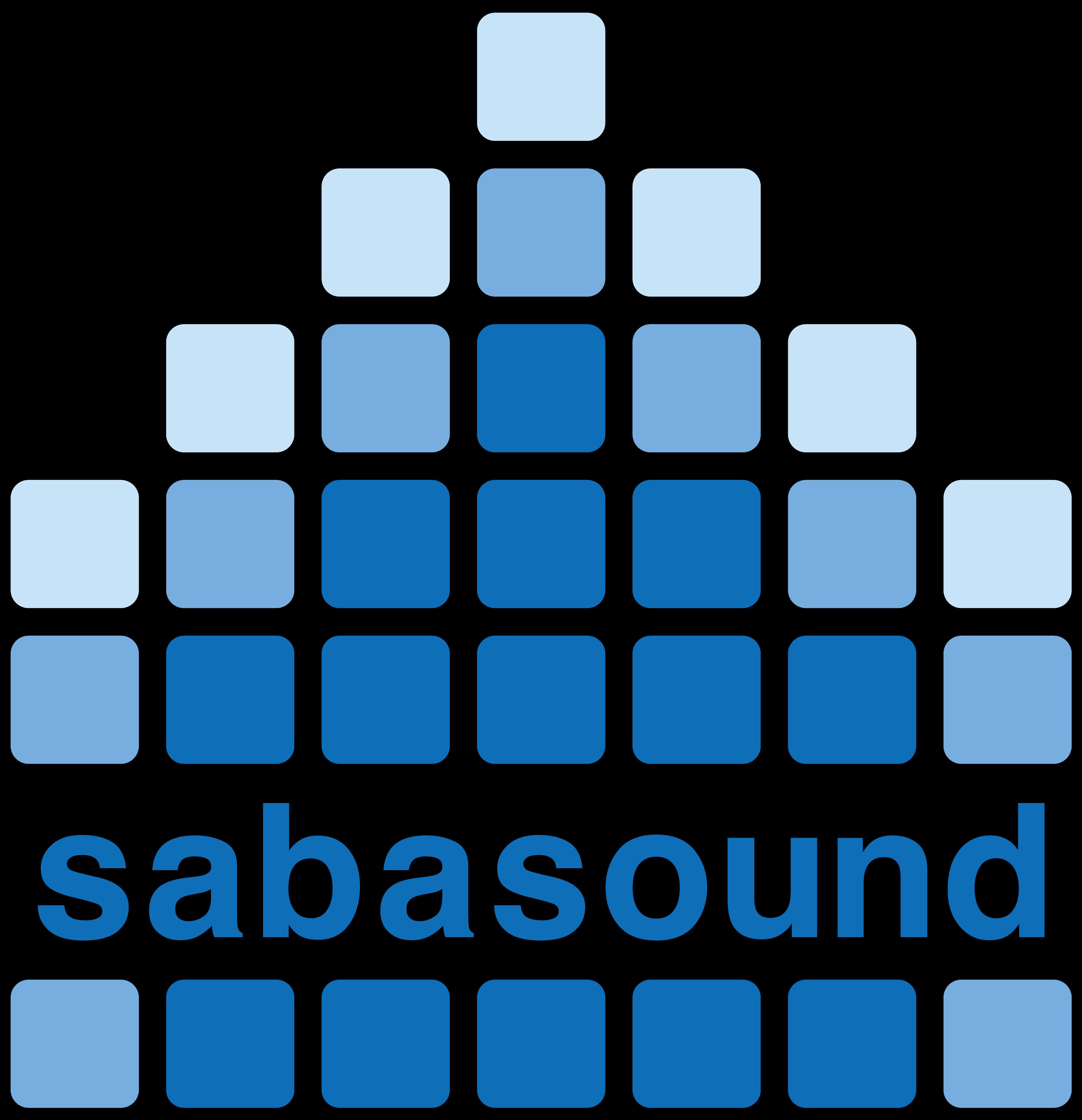 SabaSound サバサウンド