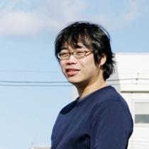 Tomoya Itayama