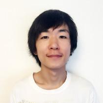 Koutaro Matsumoto