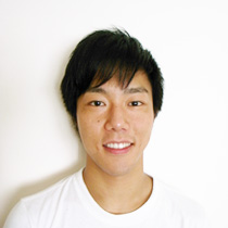 Shinya Ogino